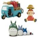Toys / Hobby
